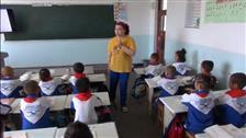 《我上学了_我是小学生》小学语文_人教部编版_一年级上册__第一课时_新疆维吾尔自治区_县级优质课