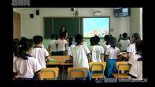 《第二单元 我们的班级_5.我爱我们班》小学道德与法治_人教部编版_二年级上册__第一课时_天津市_县级优质课