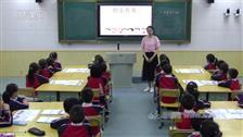 《第二单元 我们的班级_5.我爱我们班》小学道德与法治_人教部编版_二年级上册__第一课时_湖南省_县级优质课