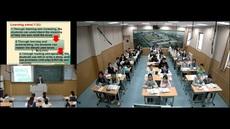 《Module 8 Story time_Unit 3 Language in use》初中英语_外研版_七年级下册__第一课时_山东省_县级优质课