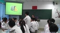 《Theme C Learning to Know》高中英语_重庆大学版_《(必修)英语1一年级》__第一课时_重庆市-重庆市-大渡口_国优精品课