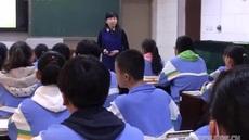 《Unit 4 Healthy Living_Skills_Writing: My Health Habits》初中英语_北师大版_八年级上册__第一课时_北京市-北京市-顺义区_省级优质课