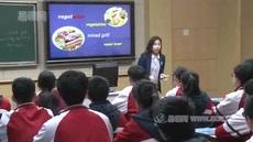 《Module 3 Food for thought_Unit 5 Think before you eat》高中英语_牛津上海版_高一上册__第一课时_上海市-上海市-青浦区_国优精品课