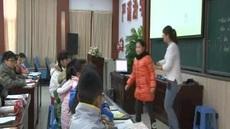 《Unit 7 TV Shows_Lesson 37》小学英语_人教新起点_五年级上册__第一课时_河南省-_国优精品课