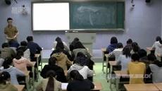 《Appendix I Strategies》高中英语_牛津上海版_高一上册__第一课时_江苏省-泰州市_省级优质课