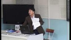 《Unit 2 Heroes》高中英语_北师大版_必修1__第一课时_北京市-北京市-延庆县_省级优质课