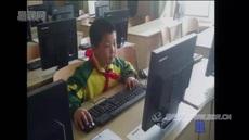 《Unit 2 My School_Let's Check》小学英语_人教一起点_三年级下册__北京市-北京市-海淀区_国优精品课