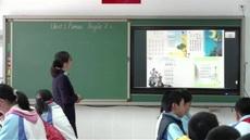 《Unit 5 Famous People_lesson 1》小学英语_人教一起点_六年级上册__第一课时_北京市-北京市-海淀区_国优精品课