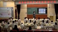 《Unit 4 Revision_Lesson 19》小学英语_人教新起点_三年级上册__第一课时_北京市-北京市-海淀区_国优精品课