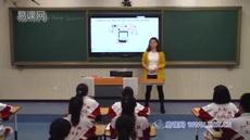 《Unit 2 Communication_Reading: Animal Talk》初中英语_北师大版_八年级下册__第一课时_北京市-北京市-通州区_国优精品课