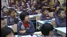 《UNIT ONE WHAT TIME IS IT》小学英语_北京版一起点_二年级下册__第二课时_北京市-北京市-朝阳区_国优精品课
