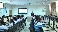 第10课 电子表格排数据_卢老师(市优)_第一课时