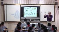 3.含有小括号的两步混合运算_李老师(市优)_第一课时