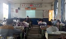 Unit 1 They don't sit in rows._张老师(优质课)_第一课时