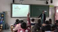 3.含有小括号的两步混合运算_顾老师(市优)_第一课时