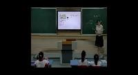 3.含有小括号的两步混合运算_刘老师(部优)_第一课时
