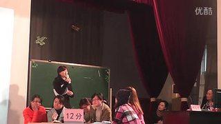 幼儿教育文学活动的设计和视频湖南省幼教优秀语言教育案例展示及研讨活动