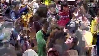 幼儿教育专家报告【周丛笑】下第三届湘沪两地多元整合幼儿园教育活动研讨会
