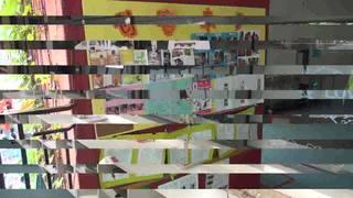 幼儿园第二十八集 创客活动之科技节实录幼儿园特色与文化创建