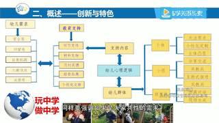 幼儿园测试广东省幼儿园园长任职资格培训班网络研修