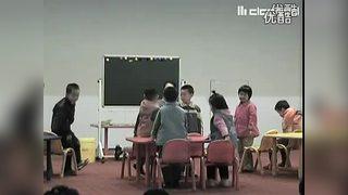 中班科学活动油和水郭萍 幼儿园优质课示范课公开课