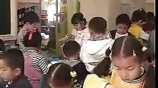 艺术优质课展示《瓶子设计师》 幼儿园大班主题教学优质课评比暨观摩