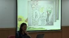 讲座:科研活动中如何引进专家资源