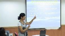 培训讲座:区角游戏的教研开展方式