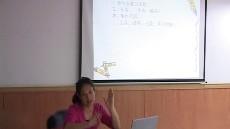 培训讲座《二次备课教研模式的开展方式》