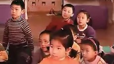 幼儿园优质课中班科学《青蛙的生长》示范课公开课3