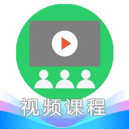 名师课堂小学综合实践《小小统计员》教学视频