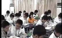 初二物理优质课展示 《光的传播》_李春燕