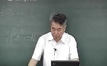 第7讲 指数函数与对数函数1
