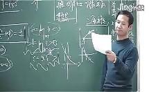 第1讲 北京四中开学考题---1