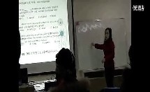 智康英语名师芦艳娟讲初三生寒假学习规划(一)