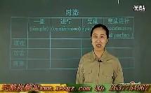 高考英语必考语法系列3 时态和被动语态 关娜