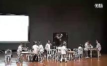 小班阅读 《一步一步走啊走》应彩云 全国幼教著名特级教师课例示范