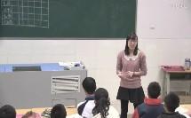 初中生物《尝试对生物进行分类》教学视频,叶焕麟,东莞市初中生物优质课教学视频