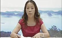 家家奉献 建设社区(七年级政治)_上海初中政治教师说课视频