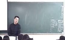 中国民族资本主义的进一步发展
