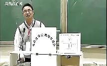 化学演示实验集锦(二)第四部分