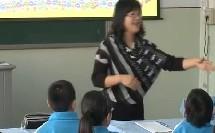 中学心理健康教育优质课教学视频05《走进沟通解密技巧》