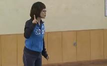 中学心理健康教育优质课教学视频06《潜力无限》