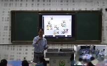 《有余数的除法-竖式计算》人教2011课标版小学数学二下教学视频-宁夏石嘴山市_惠农区-周兴杰