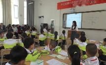 《有余数的除法-竖式计算》人教2011课标版小学数学二下教学视频-内蒙古兴安盟_科尔沁右翼前旗-高英