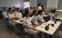 人教2011课标版物理九年级14.3《能量的转化和守恒》教学视频实录-李宁