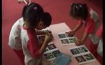 幼儿中班科学活动《捉迷藏的昆虫》【邵晓明】(幼儿园优质课研讨教学视频)
