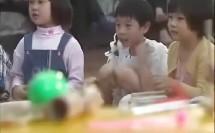 幼儿打击乐训练《凤阳花鼓》(幼儿奥尔夫音乐系列优质课教学展示)
