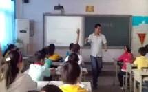 小学综合实践《你好,家乡美食》(2014年郑州市中小学综合实践活动学科优质课大赛)
