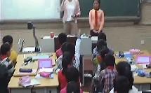 小学综合实践《奇妙的水果》(2014年郑州市中小学综合实践活动学科优质课大赛)